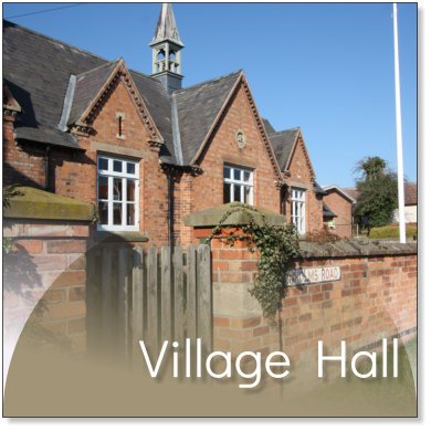 Header image - Out and about in the Village
